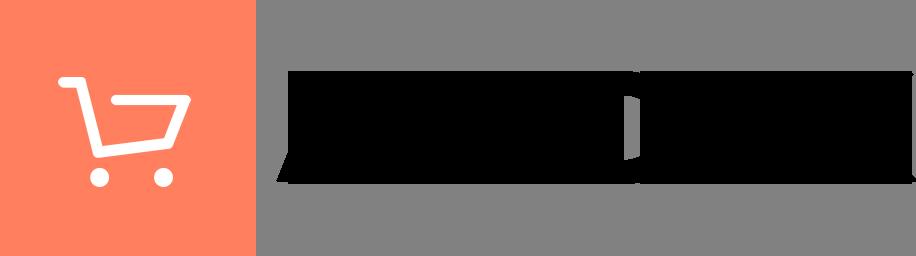 ALILOOK